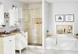 lowes bathroom remodeling ideas lowes bathroom remodeling ideas 28 images bathroom remodel
