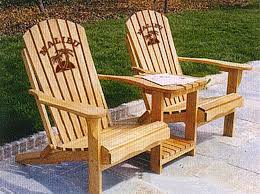 Free Adirondack Deck Chair Plans by Beautiful Unique Adirondack Chairs Magnificent Twin Adirondack