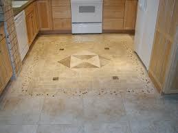 cheap bathroom flooring ideas inexpensive tile flooring ideas u2013 thematador us