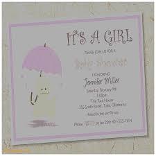 baby shower invitation maker free gallery invitation design ideas