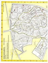 Arlington Cemetery Map Ideas Friends Of Greenlawn Cemetery