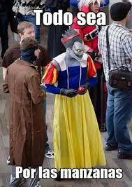 halloween costume meme ese ryuk meme by deucalion memedroid