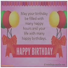 birthday cards unique best birthday card messages best birthday