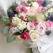 monthly flower delivery monthly flower delivery bloomwood florist indonesia