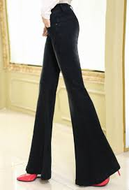 High Waist Bootcut Jeans July 2015 Jeans To Part 22