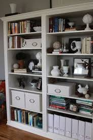 Ikea Billy Bookcase Ideas Awesome Ikea Billy Bookcases Ideas For Your Home Home Built Ins