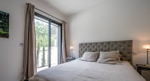 chambre d hote ramatuelle tropez et ramatuelle holidays la villa d andrea chambre