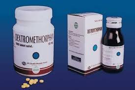 Obat Yarindo berikut daftar 130 merk obat batuk yang ditarik karena mengandung