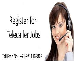 Find Free Resumes Online by Find Resume For Telecaller Profile From Theincircle Online Find