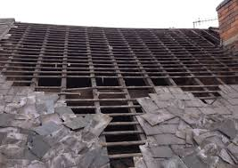 Flat Tile Roof Pictures roof tile roof installation startling clay roof tile