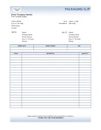 Free Excel Invoice Templates Free Excel Invoice Template Invoice Template Ideas