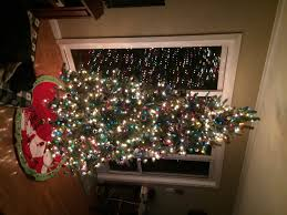 merry christmas from balsam hill balsam hill artificial