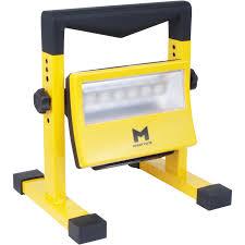 110v led work light 230v 50w led portable work light ip65 4000lm