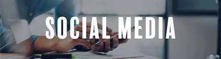 bureau social social media bureau of educational and cultural affairs
