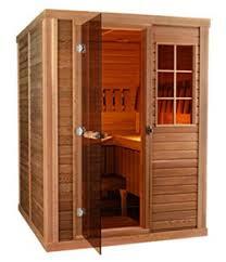 northern lights sauna parts northern saunas saunas heaters barrel saunas