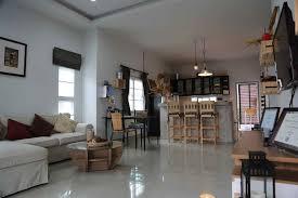 2 bedroom house for rent u2013 hua hin u2013 hua hin home property