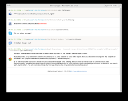 download keylogger for mac u0026 windows try keylogger free