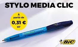 stylo personnalisã mariage boites d allumettes publicitaires personnalisées la boite à objets