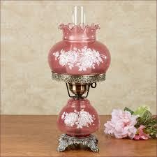 Buy Table Lamp Furniture Buy Table Lamp Black Hurricane Lamp Butterfly