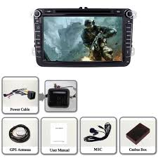 car multimedia player picture more detailed picture about 8 inch