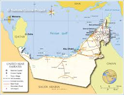Utd Map Travel Maps And Major Tourist Attractions Maps Atlantislsc Com