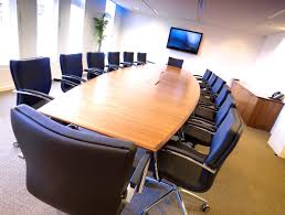 Office Conference Room Chairs Furniture Wonderful Modern Conference Tables Copy Office