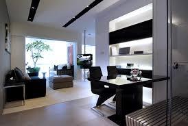 Studio Apartment Design Ideas Free Studio Apartment Interior - Minimalist apartment design