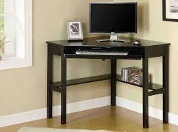 target desk with hutch sauder graham ridge computer desk hutch euro oak corner desk target