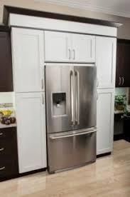 aspen white kitchen cabinets aspen white shaker kitchen cabinets rta kitchen details