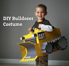 Halloween Costumes Kids Boys 25 Toddler Boy Halloween Costumes Ideas
