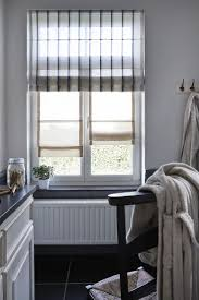 43 best store images on pinterest curtains salons and window
