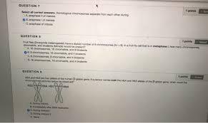 biology archive october 04 2017 chegg com
