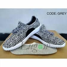 Sepatu Nike Elevenia sepatu yeezy import korea murah elevenia