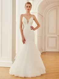 wedding dress for sale cheap unique wedding dresses gowns online sale ericdress