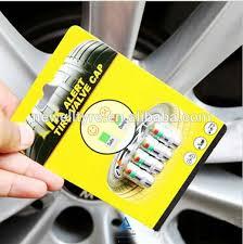 Best Tire Pressure Gauge For Motorcycle Wholesale Tire Pressure Valve Online Buy Best Tire Pressure