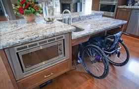west island kitchen kitchen island renovation givegrowlead
