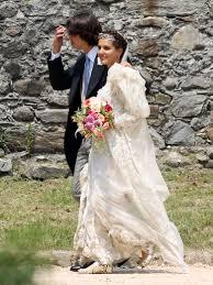 tã moin de mariage un tã moin chacun est obligatoire pour le mariage civil ã la