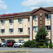 Comfort Inn Marysville Wa Top 10 Hotels In Marysville Wa Hotel Deals On Expedia