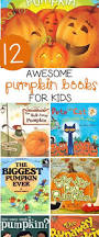 Halloween Books For Kindergarten To Make by 539 Best Fall Images On Pinterest