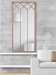 Classy Mirrors by Anita Decorative Mirror 35