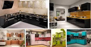 Kitchen Design Concepts Dwell Of Decor Let Kitchen Design Concepts Help You Create A