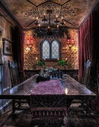 chambre style baroque chambre style baroque le papier peint baroque et le style moderne