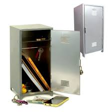rangement pour bureau casier métal de rangement pour bureau cadeau maestro