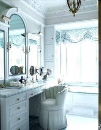 Large Bathroom Mirrors Cheap March 2018 Bathroom Mirror Ideas