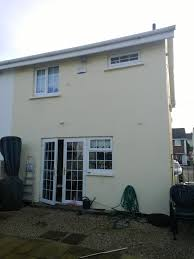 view pictures and photos for slattery painting u0026 decorating i have