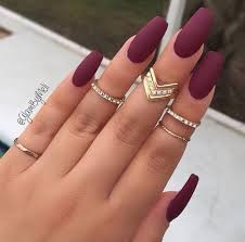 are your acrylic nails illegal