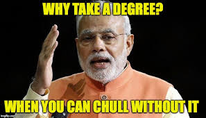 Meme Degree - narendra modi memes archives az meme funny memes funny pictures