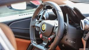 ferrari steering wheel 2017 ferrari gtc4lusso t interior steering wheel hd wallpaper 31