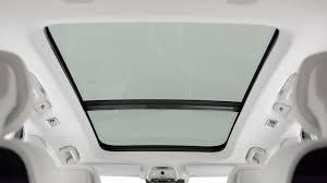 Volvo Suv Interior Stillman Volvo The Xc90 Interior