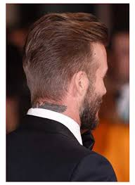 backside haircuts gallery mens hairstyles back view trend hairstyle and haircut ideas